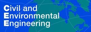 Civil & Environmental Engineering